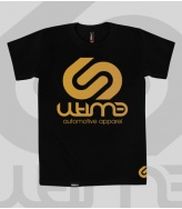 T-Shirt Ultime Automotive Apparel
