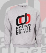 Bluza DO Polish Drift Series