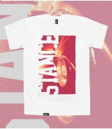 T Shirt Mazda Experiment 5 | Ultime Collection Ultime Wear
