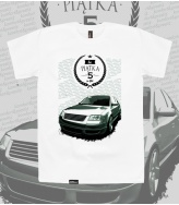 T-Shirt Be5tka po lifcie