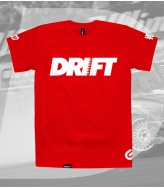 T-Shirt Drift 15