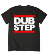 T-Shirt DubStep