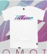 T-Shirt Ultime Colour