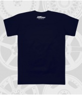 T-Shirt Wheels 16