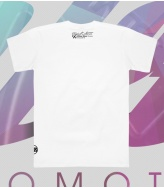 T-Shirt Ultime Colour PROMO